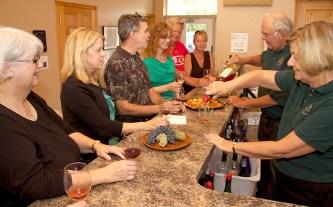 wine-tasting-winona